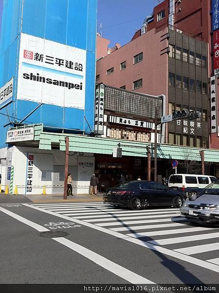 Tokyo 176.jpg