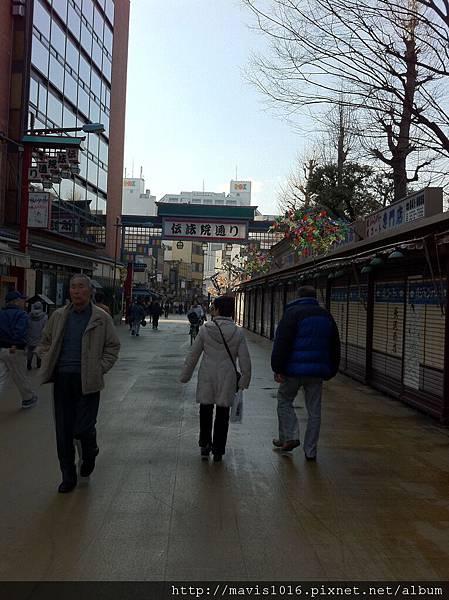 Tokyo 210.jpg