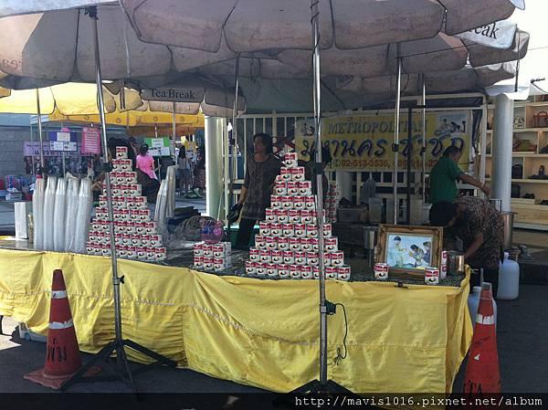 曼谷跨年渡假趣 056.jpg