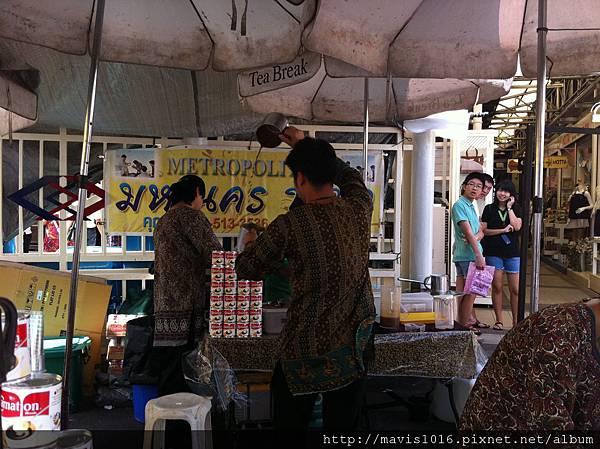 曼谷跨年渡假趣 058.jpg