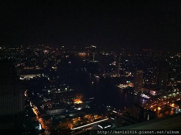 曼谷跨年渡假趣 109.jpg