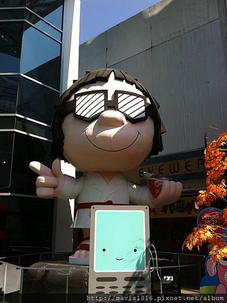 曼谷跨年渡假趣 121.jpg