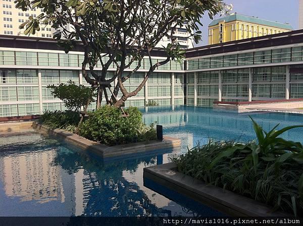 曼谷跨年渡假趣 170.jpg
