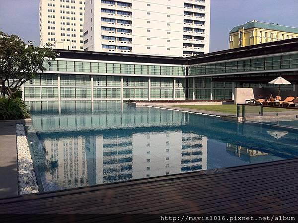 曼谷跨年渡假趣 173.jpg