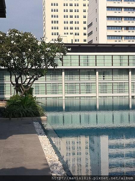 曼谷跨年渡假趣 174.jpg