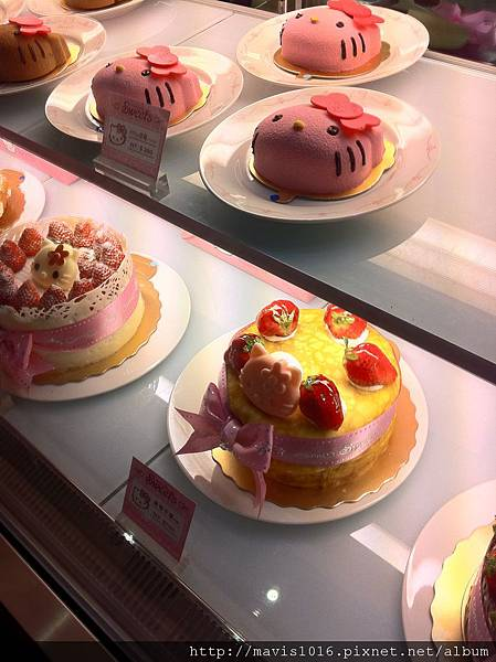 Hello Kitty Sweets 006.jpg