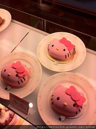 Hello Kitty Sweets 008.jpg