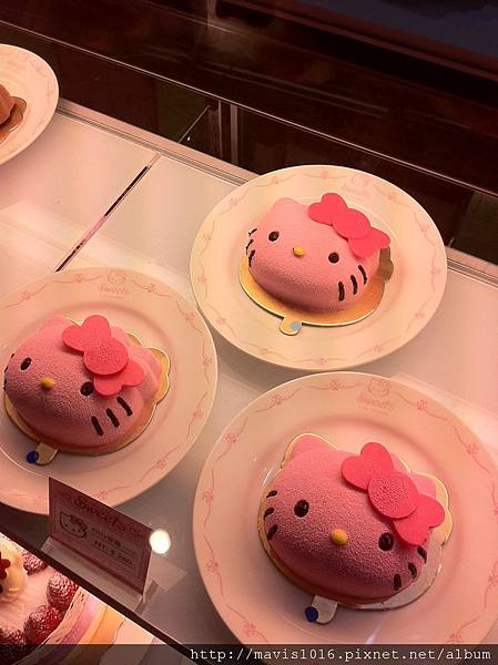 Hello Kitty Sweets 008.jpg