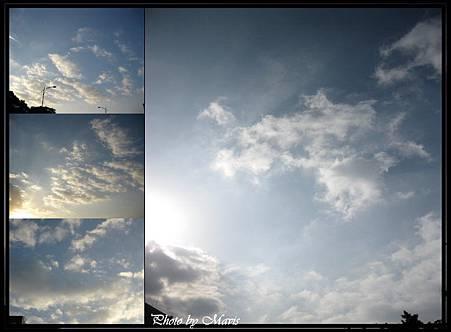 清晨的雲.jpg