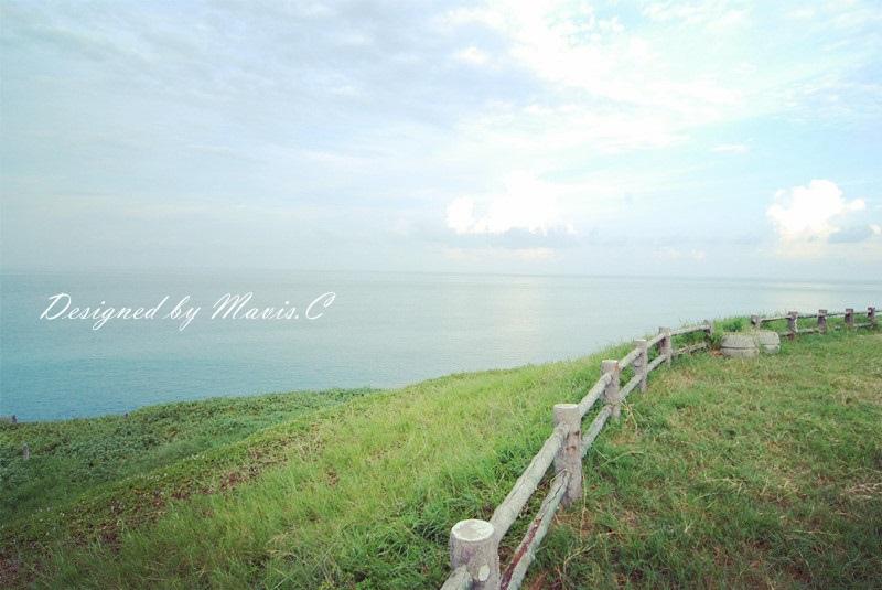 2014 ♡夏日花蓮旅♡ Day 1