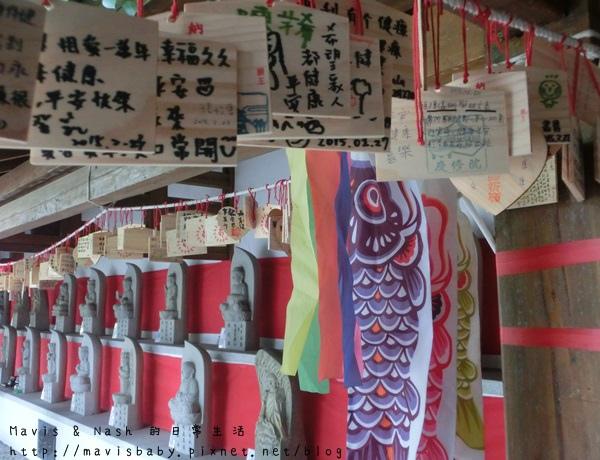 花蓮景點/吉安慶修院/花蓮吉安景點/日式寺院/吉安慶修院門票