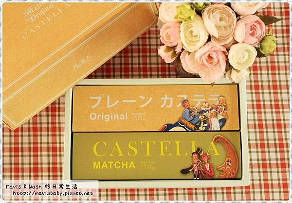 IMG_0849_副本.jpg