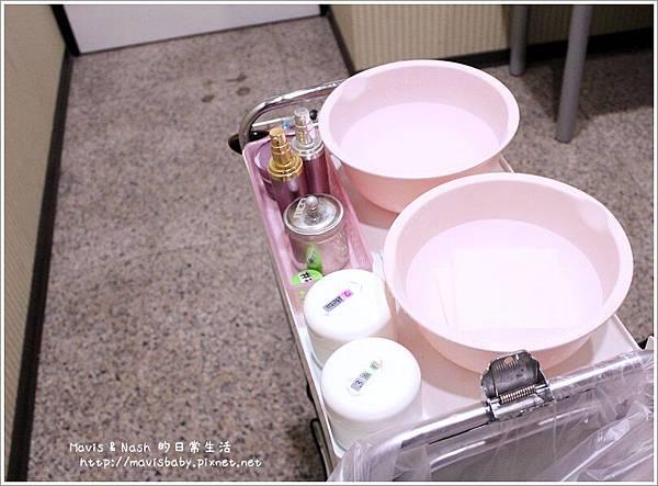 IMG_1280_副本.jpg