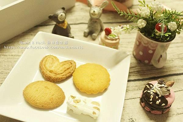 大黑松小倆口,玫瑰花園喜餅,結婚喜餅,結婚禮盒,2016新款喜餅,喜餅開箱,喜餅分享,喜餅推薦