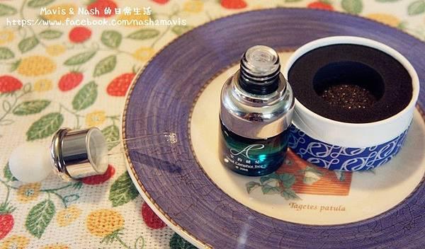 牛樟精油 精油推薦 精油種類 精油用法 精油配方 精油按摩