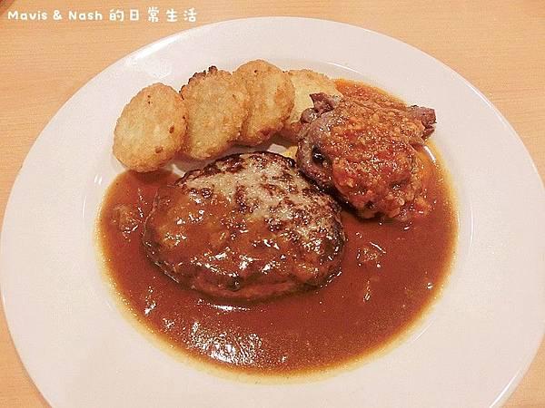 CIMG7410_副本.jpg