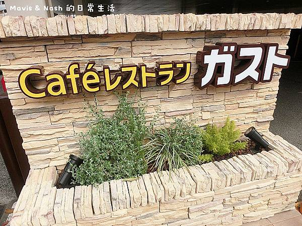 CIMG8977_副本.jpg
