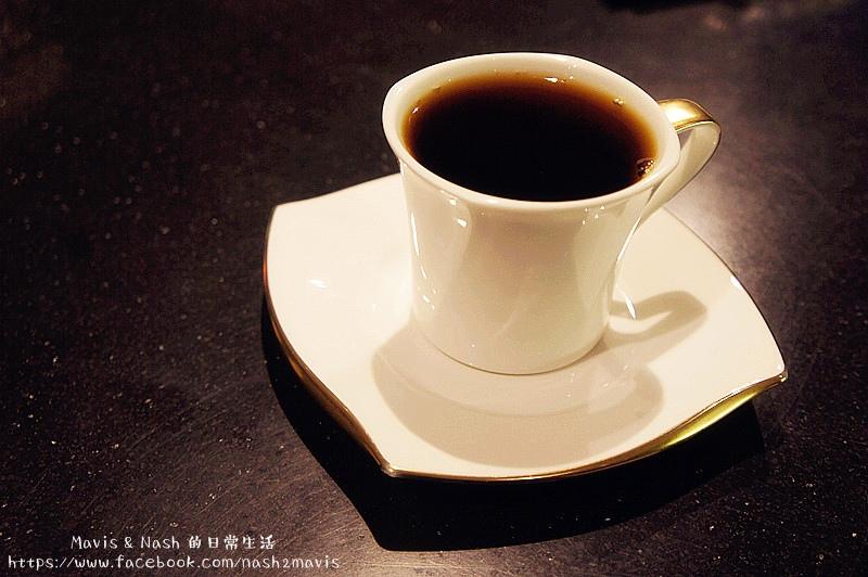DSC03214_副本.jpg