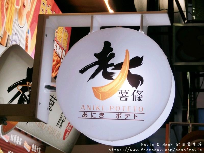 CIMG2193_副本.jpg