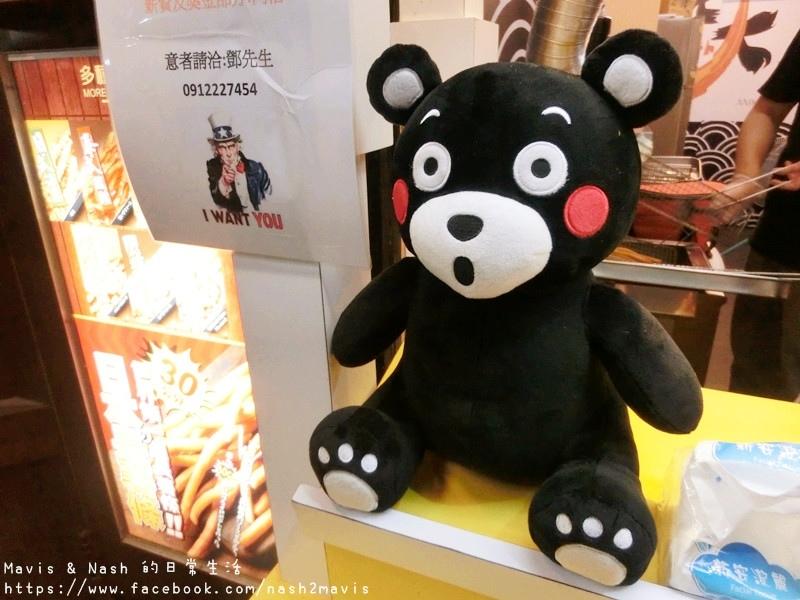 CIMG2224_副本.jpg