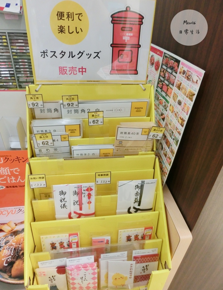 日本郵便局,日本郵局,大阪郵局明信片,大阪郵局kitkat雞年限定,日本郵局限定商品