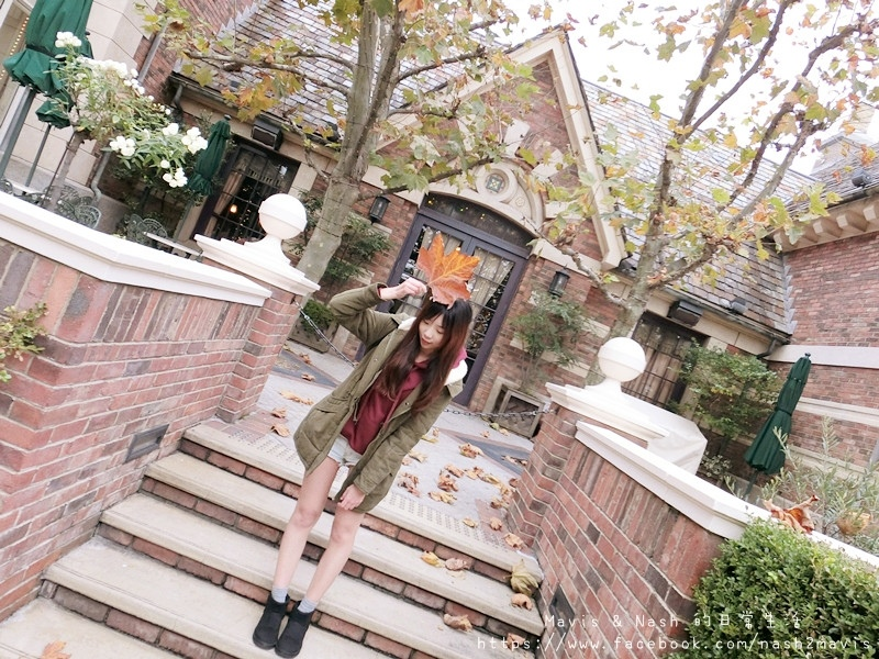 image1836_副本.jpg