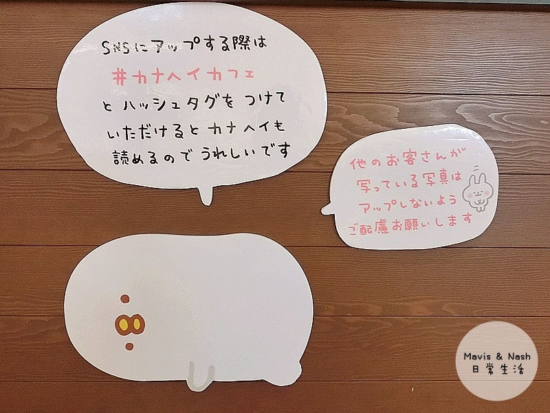 image3033_副本.jpg