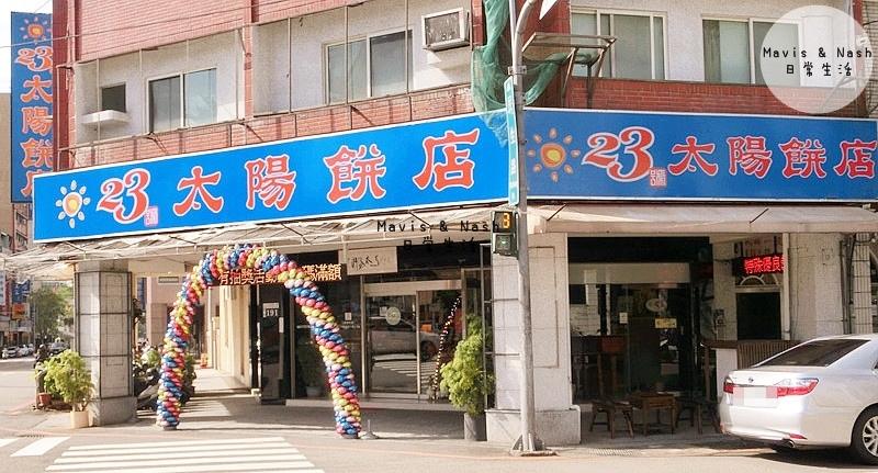 CIMG2148_副本_副本.jpg