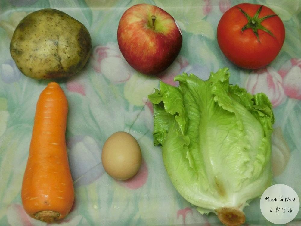 Petheal貝喜寵物養生,天然香草鈣,牛磺酸營養粉,自製寵物鮮食,寵物鮮食食譜,寵物鮮食diy,寵物鮮食做法