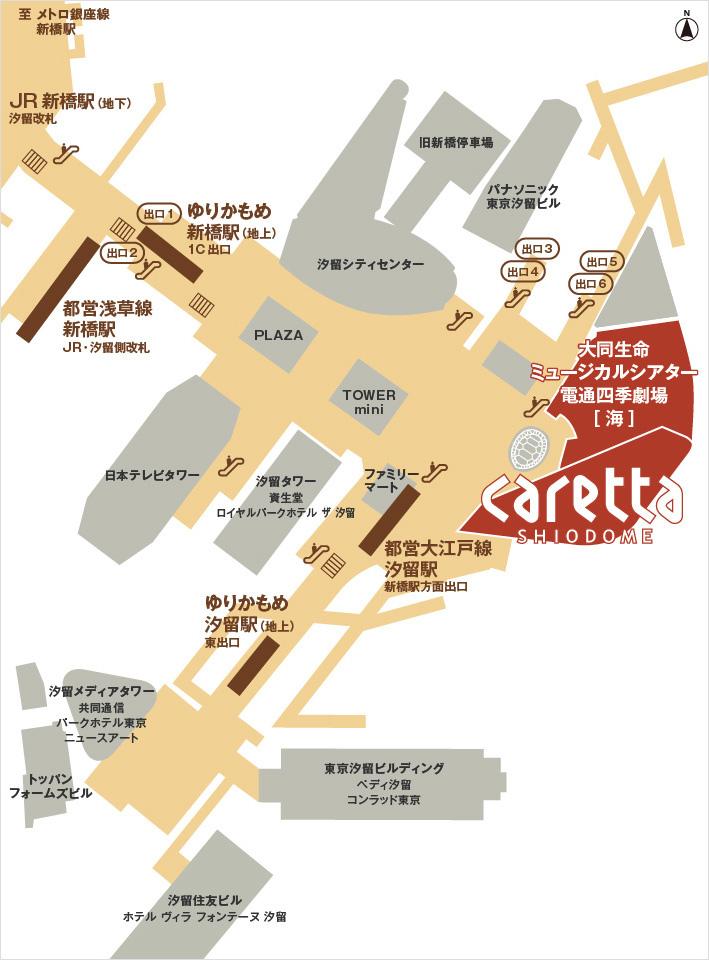 formUnder_map