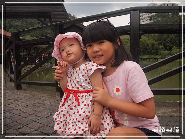 20110806-07P06.jpg
