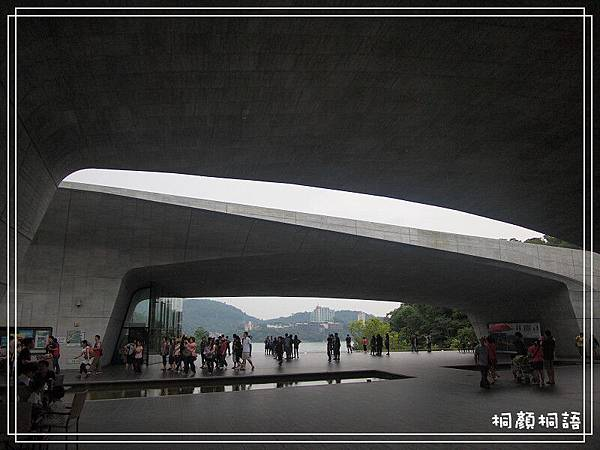 20110806-16P15.jpg