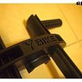 YBike06.jpg