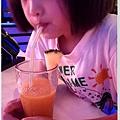 20140612-26.jpg