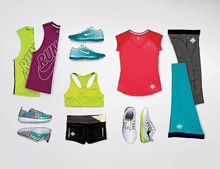 Nike run1