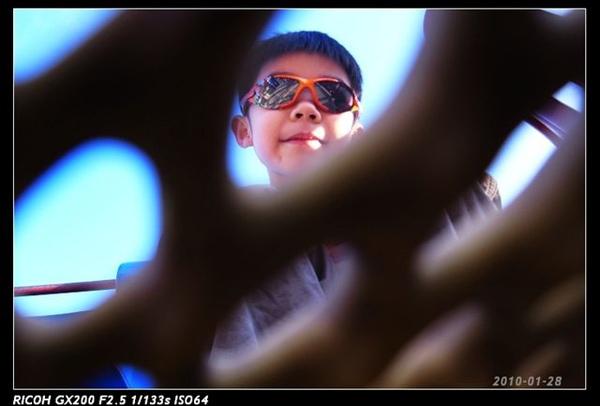 nEO_IMG_照片 057.jpg