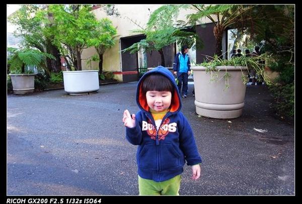 nEO_IMG_照片 080.jpg