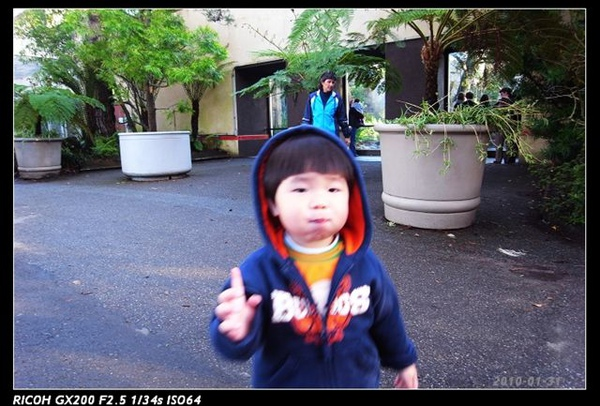 nEO_IMG_照片 081.jpg