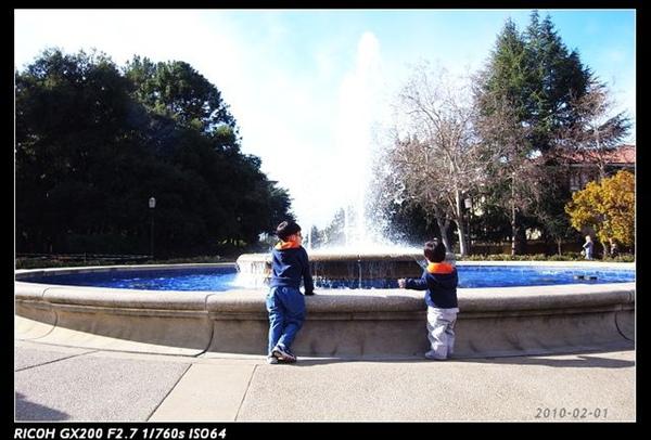 nEO_IMG_照片 121.jpg