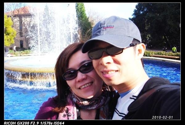 nEO_IMG_照片 131.jpg