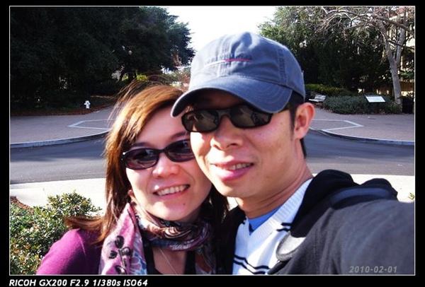 nEO_IMG_照片 132.jpg