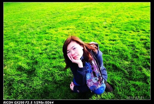 nEO_IMG_照片 219.jpg