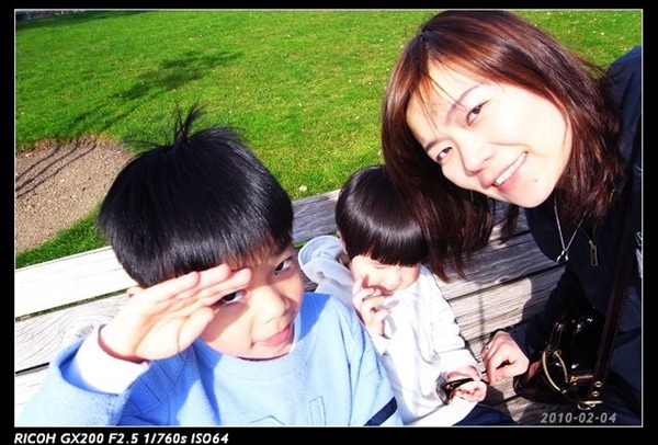 nEO_IMG_照片 030.jpg