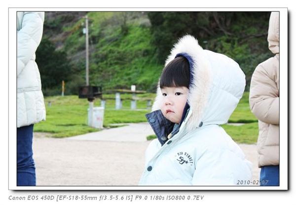nEO_IMG_IMG_5352.jpg