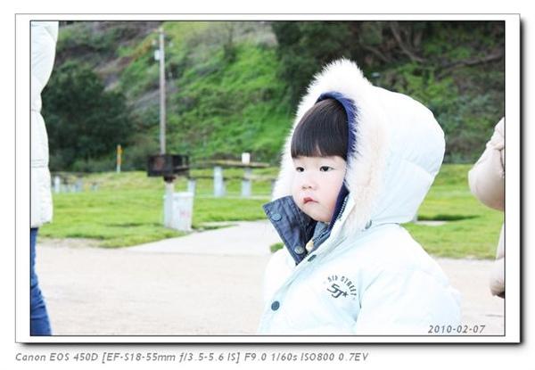 nEO_IMG_IMG_5353.jpg