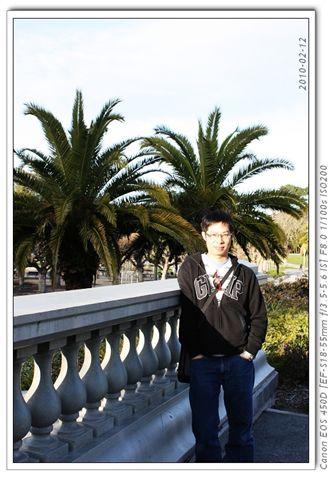 nEO_IMG_IMG_5571.jpg