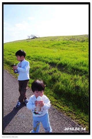 nEO_IMG_照片 045.jpg