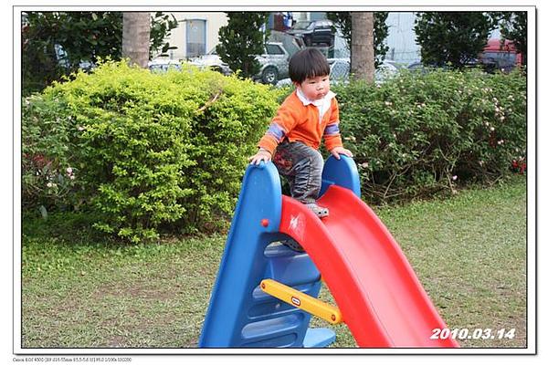nEO_IMG_IMG_5855.jpg