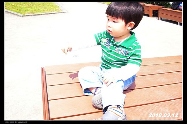 nEO_IMG_照片 020.jpg