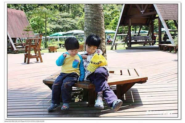 nEO_IMG_IMG_5946.jpg